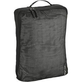Eagle Creek Pack It Reveal Cube L black